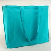 Buy Eco Friendly Carrier Bags | Shopping Bags in UK