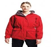Working Wear Brings affordable Lightweight Waterproof Jacket in the UK