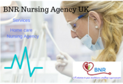 Best Home Care Nursing Agencies in Manchester