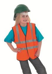 Working Wear Ltd. Offers Bespoke High Visibility Clothing