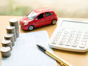 Get Your Car Finance Approved Within Minutes at U Car Finance UK