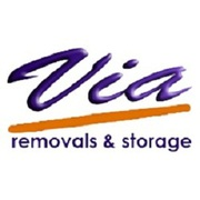 Get Removals Service for House or Business from ViaRemovals.co.uk