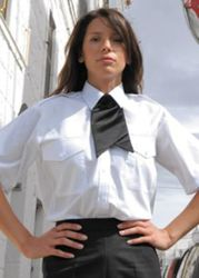 Working Wear Ltd. Offers High-quality Nursing Uniforms