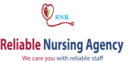 Reliable Nursing Agency Manchester UK| BNR Agency