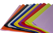 Tissue Paper in Wholesale Coloured Wrapping Paper Bulk uk