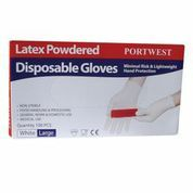Buy the best Quality Disposable Gloves from Working Wear Ltd.