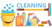 Are you looking for high-quality professional commercial cleaning ?