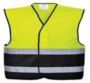 Workingwear: Best Place to Purchase High Visibility Clothing