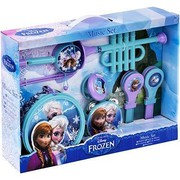 Disney Frozen Music Set For Age 3+ DFR-3030
