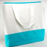 Carrier Bags Online - Fabric Tote Bags | Small And Large Tote Bags - C