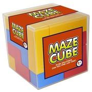 Buy Maze Cube 3D Puzzle Online UK