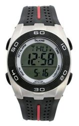 Acctim 60163 Hablando Radio Controlled Talking Watch