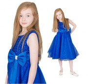 Rococo christening dresses for baby girls,  at low prices