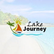 Hotel Deals & Packages | Online Hotel Booking | Lake Journey
