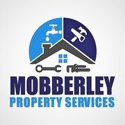 Mobberley Property Services