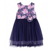 Choose the correct baby girl christening dresses at our store