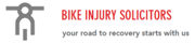 Bike/Motorcycle Injury Claim Manchester,  Motorbike Accide