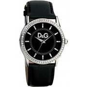 Buy Ladies Watches Online at Best Price in UK