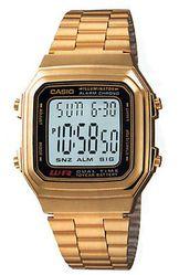 Casio A178WGA-1ADF Mens Digital Watch | Buy Mens Watches Online