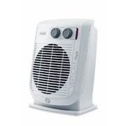 Delonghi Portable Upright Fan Heater 3KW - HVF3033MD