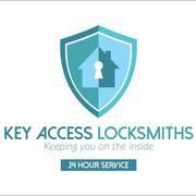 Key Access Locksmiths
