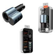 CM21 Bluetooth Headset | Bluetooth Speaker Wholesale