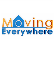 Storage and Removals Manchester | Moving everywhere
