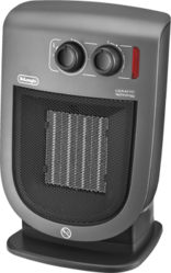 De'Longhi DCH5231 2kw Ceramic Technology Heater