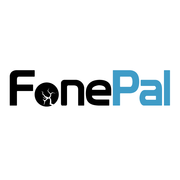 FonePal - Best place to sell or repair phone in UK
