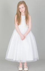 Buy modern girl christening dresses