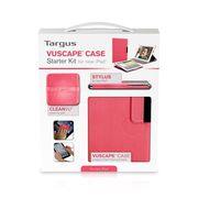 Targus Statrter kit with a matching stylus
