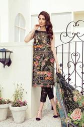 Women Ready to Wear Kurtis and Suits Collection