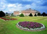 Hampton Court Flower Show Tickets - Ph.No. 01619415111
