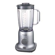 Kenwood BL465 600w Blender in Silver | Kenwood Food Processor UK Sale