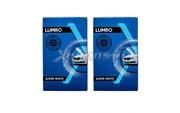 LUMRO hir2 9012 car headlight bulb