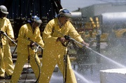 Hire the Most Efficient Industrial Cleaner for Your Business