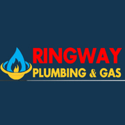 New Build Plumber South Manchester