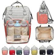 Nappy Changing Bags