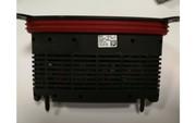LEAR 535215802 Headlight Ballast Module by Xenons4u