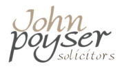 Family Law - John poyser solicitors