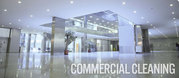 Restore Cleanliness With Finest Commercial Cleaning Companies