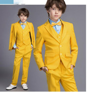 Christening Outfit for Boys to Make Your Kids Happy