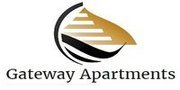 Places to Stay in Leeds: Choose a Gateway Serviced Apartment