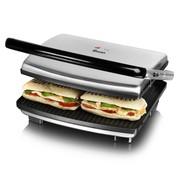 Swan SF9030N Panini Press | Sandwich Toaster & Grill