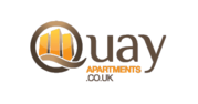 Serviced Apartments Newport Wales - Serviced Accommodation