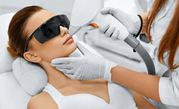 Facts about Laser Hair Removal - Wiki Travel Info