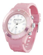 Acctim 60270 Moderno - Radio Controlled Ladies Watch