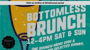 Bottomless Brunch in Manchester - Expect the best