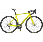 2020 Scott Addict RC 30 Road Bike - (Fastracycles)