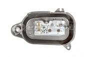 Valeo 8R0941476 LED Module for Audi Q5 by Xenons4u